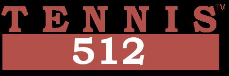 Tennis 512